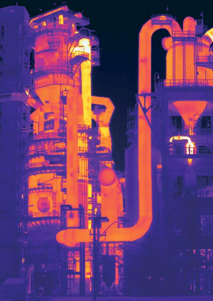 termografia-camara-termografica-automatizacion-y-monitorizacion